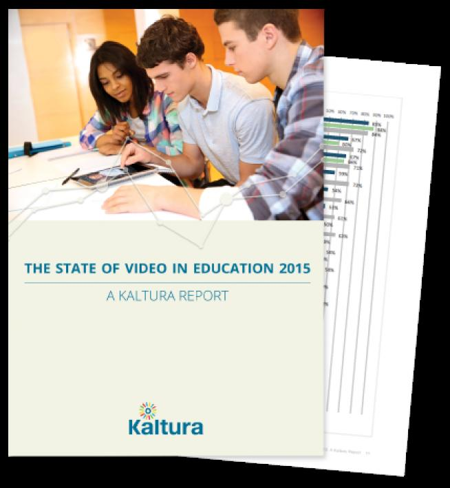the_state_of_video_in_education_2015_a_kaltura_report