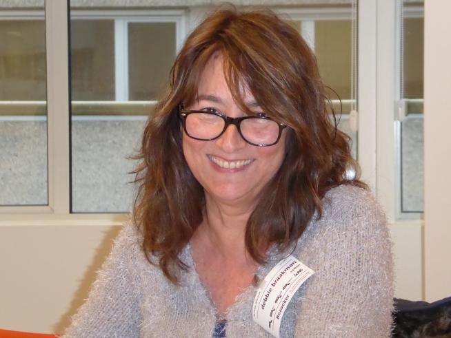 Debbie Braakman