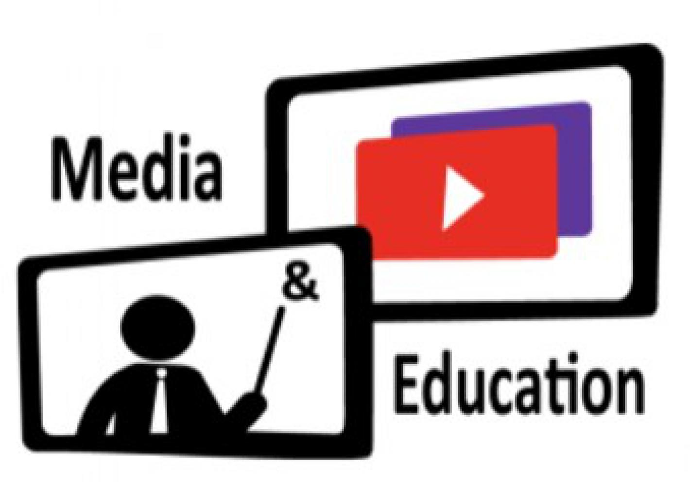 Media and Education
