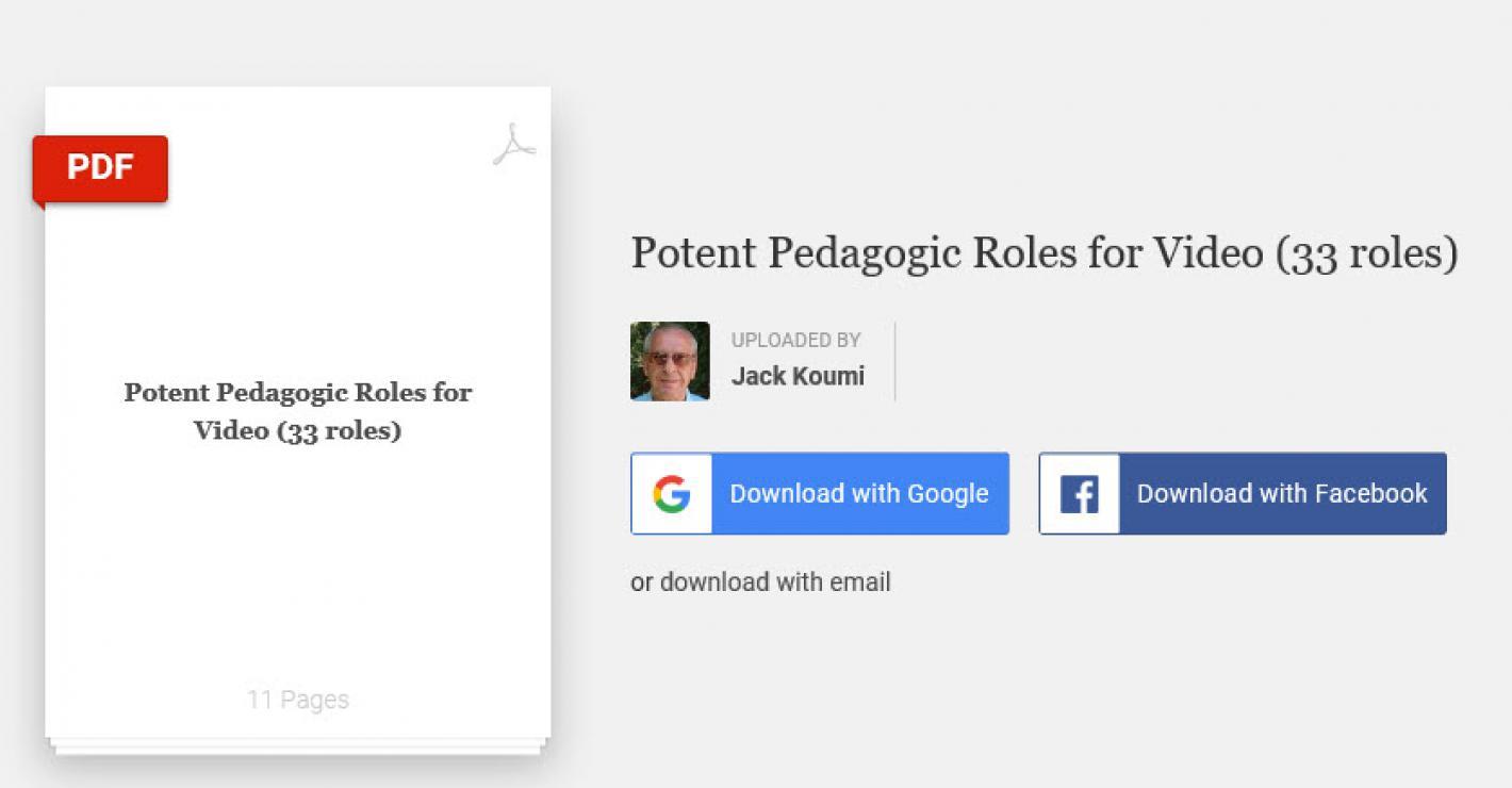potent_pedagocical_roles_video