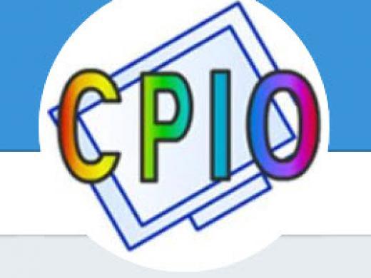 CPIO biologie UU